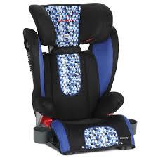 siege auto diono monterey 2 amazon com diono monterey booster seat grey child safety
