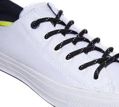obsidian color special offer stylish mens trainers online exclusive converse