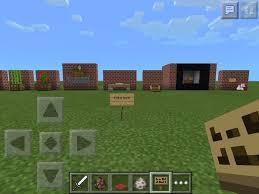 Minecraft Bookshelf Placement Minecraft Tips U0026 Tricks For A Perfect Home 38 Steps