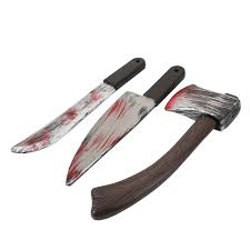 Devil Kitchen Knives by Compare Prices On Costume Knives Online Shopping Buy Low Price