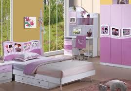 kinder schlafzimmer 18540 kinder schlafzimmer 9 images ferienwohnung schweden