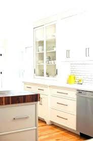 modern handles for white kitchen cabinets door handles kitchen cabinets 2021 cheap kitchen cabinets