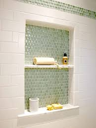 Feature Wall Bathroom Ideas The Colors Bathroom Nook Feature Wall Bathroom Ideas
