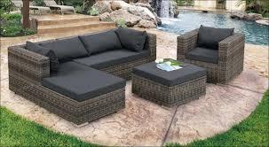 Sear Patio Furniture Outdoor Ideas Fabulous Sears Patio Chairs Sears Lounge Chair