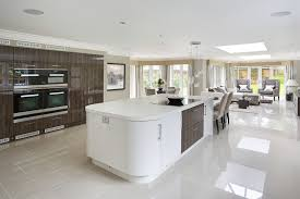 kitchen modern kitchen for small spaces countertops long island