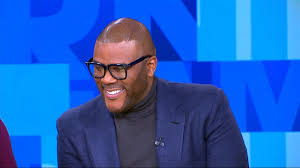tyler perry videos at abc news video archive at abcnews com