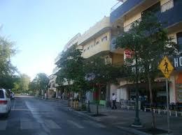 micro beach hotel in saipan hotel best rates u0026 reviews myhotelzone