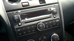 nissan altima coupe rental 2012 nissan altima coupe 2 5s youtube