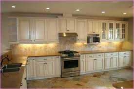 rustic white kitchen cabinets distressed kitchen cabinets navy blue kitchen cabinets blue