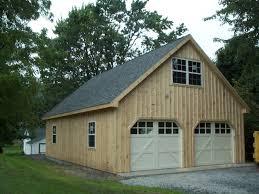 loft garage plans apartments 3 car garage plans with bonus room plan g garage