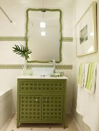 richardson bathroom ideas amazing green bathroom vanity inside contemporary richardson