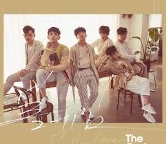 download mp3 free new song kpop 2017 download kpop j pop c pop us uk music