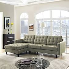 sectional left arm facing sectional diagram sectional sofa left