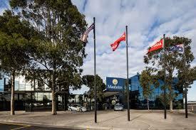 nissan australia head office location car auctions melbourne vic office u0026 auction lane details