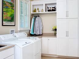 bathroom remodeling app page 4 justsingit com