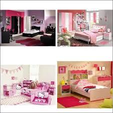 chambre de fille pas cher frais chambre complète fille pas cher vkriieitiv com