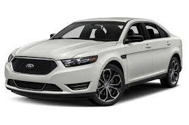 infiniti q50 2017 white 2017 genesis g80 vs 2017 ford taurus and 2017 infiniti q50 overview