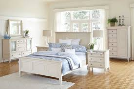 ashby 4 piece bedroom suite by garry masters harvey norman new