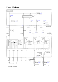 repair guides wiring diagrams wiring diagrams 71 of 136
