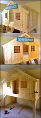 best 25 build a loft bed ideas on pinterest boys loft beds diy