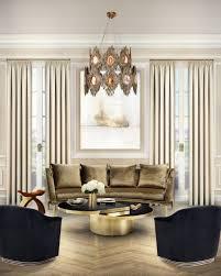 Luxury Livingroom The Best Luxury Living Room Sofas To Stylish Your Home Decor