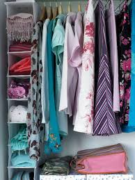 ideas to organize a small closet home design ideas