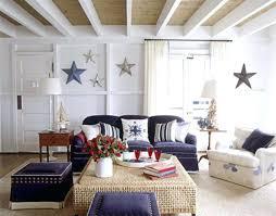 Home Decorations Canada Home Decor Nautical U2013 Dailymovies Co