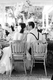 charleston wedding photographers 2215 best aaron jillian photography charleston weddings images