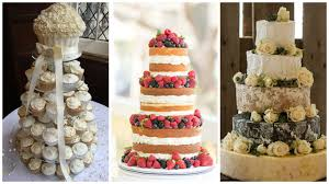 cakes galore wedding band hampshire the magic tones wedding
