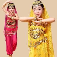 children sari costume reviews online shopping children sari