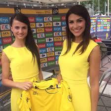 tour of california podium girls podium girls cycling home facebook