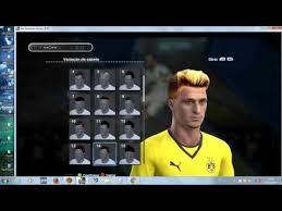 pes 2013 hairstyle free download pes2013 hair pack for pes 2013 amazing new