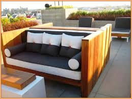 Outdoor Furniture Made From Pallets by Garden Furniture From Pallets With Regard To Garden Chair Pallets