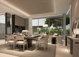 248 best scda images on pinterest singapore modern interiors
