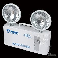 led light design best cheap led emergency lights cheap light bars