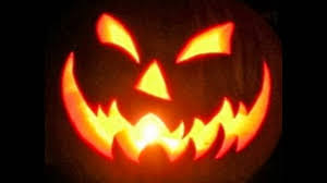 the best jack o lantern of 2013 happy halloween for 2013 youtube