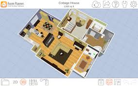 Home Design Gold 3d Ipa Room Planner Home Design Android Apps On Google Play