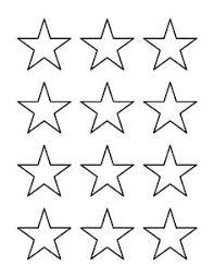 free stencils collection miscellaneous free stencils kind