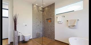 badezimmer duschen duschfliesen ideen schneiden on ideen mit 17 best ideas about