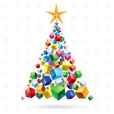 free christmas trees christmas lights decoration