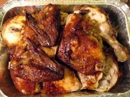 hungry pollo a la brasa at flor de mayo serious eats