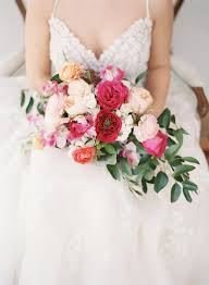 summer wedding bouquets 23 summer wedding bouquets worth a take inspired by this