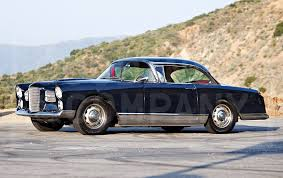 car leasing france model masterpiece facel vega hk500 premier financial services