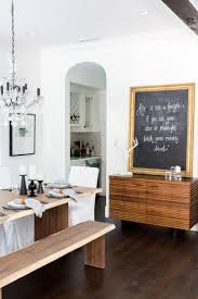 Crate And Barrel Dining Room 208 Best Dining Rooms Images On Pinterest Crates Barrels And
