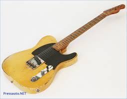 ibanez bass guitar wiring diagram dolgular com