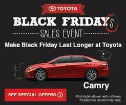 black friday car sales toyota 65 best toyota images on pinterest toyota energy drinks and