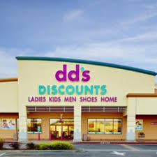 dd s discounts 11 photos discount store 3278 peay