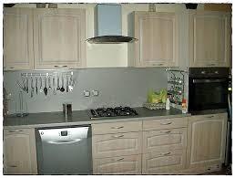 fabricant cuisine professionnelle cuisine best of fournisseur de cuisine pour professionnel hd