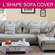 non slip cover for leather sofa inspiration non slip cover for leather sofa 89 at dazzle sofa covers