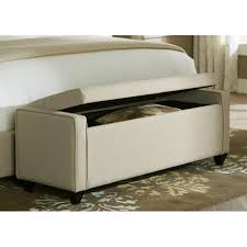 Save Space Bed Bench Bedroom Bed Bench Bench Seat Bedroom Furniture Design On